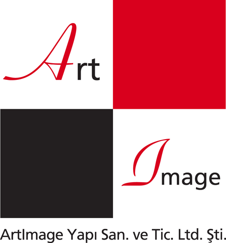 Artimage Yapı San. ve Tic. Ltd. Şti